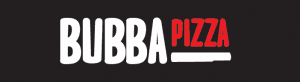 bubba-pizza-logo_thin